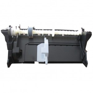 Pickup Roller Kit For Epson L800 L805 T50 T60 R290 Printer (1609430 1552931 1465131)
