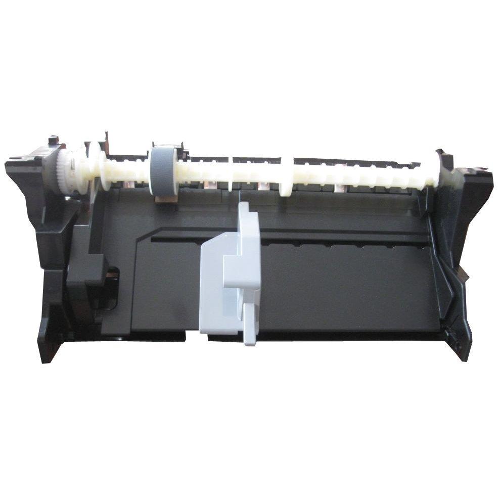 Pickup Roller Kit For Epson L800 L805 T50 T60 R290 Printer