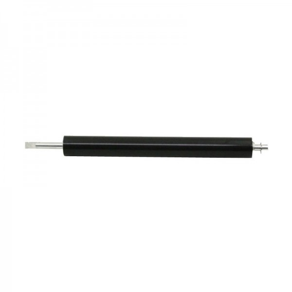 Fuser Lower Pressure Roller For LaserJet P3015 Printer