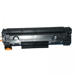Max 328 Compatible Toner Cartridge For Canon Laser Printer (Box Pack)