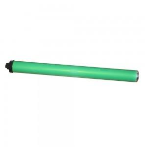 Max Professional Drum For HP 35A 36A 88A Toner Cartridge
