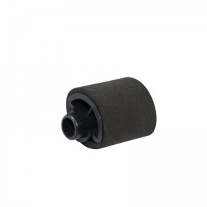 Paper Pickup Roller For Samsung ML-1510 ML-1710 SCX-4300 Printer (JC72-01231A)