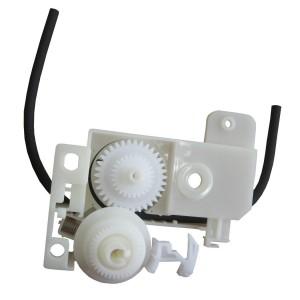 Frame Pump Assy For Epson L110 L130 L210 L220 L360 L380 L405 (1576550)