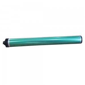 Max Professional Drum Green For HP 10A Toner Cartridge