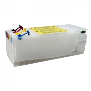 Max 61 (T6161-T6164) Refillable Ink Cartridge For Epson B300 Printer