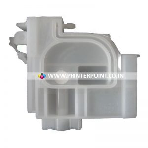 Ink Damper Adapter Assy For Epson L-Series Printer (1624320)