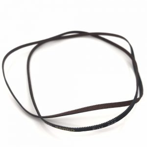 Timing Belt, CR For Epson L110 L130 L210 L220 L360 L380 L565 (1577172)