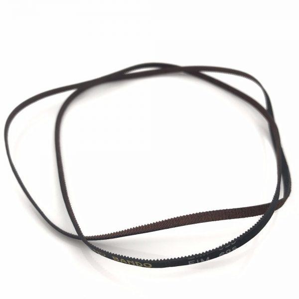 Timing Belt For Epson L110 L130 L210 L220 L360 L380 L565 (1577172)