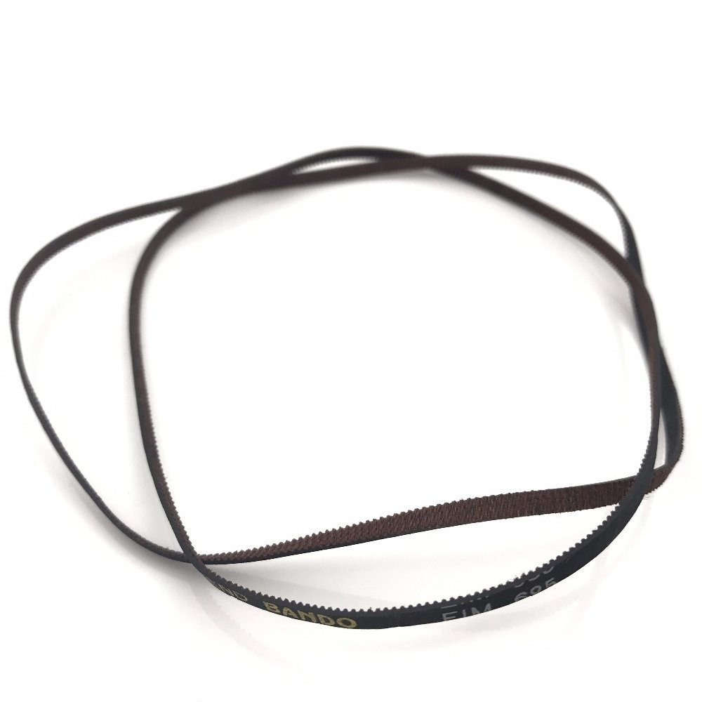 Timing Belt For Epson L110 L130 L210 L220 L360 L380 L565 (1577172)