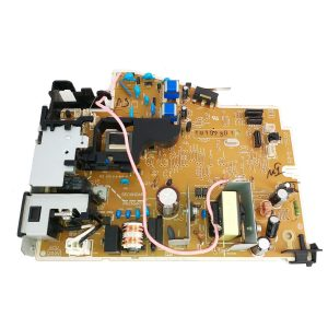 Power Supply For HP LaserJet P1102 P1106 P1108 Printer (RM1-7590 RM1-7591)