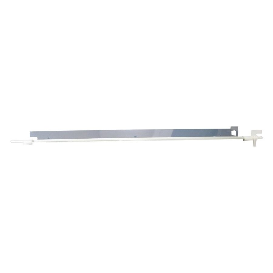 Shaft Sheet PG Assy Myler Strip For Epson PLQ20 Printer (1636553)