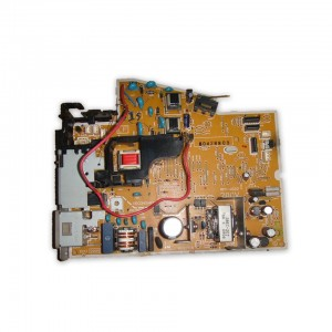Power Supply Board For HP LaserJet P1007 Printer (RM1-4602)