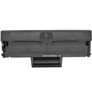 Max 101 Compatible Toner Cartridge For Samsung Laser Printer (Box Pack)