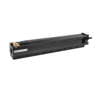 Max Drum Unit With Chip For Xerox WorkCentre 7525 Printer