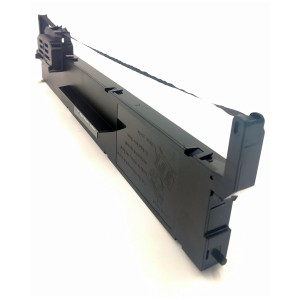 Ribbon Cartridge For Epson PLQ-20 Passbook Printer
