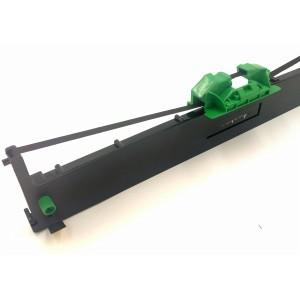 Ribbon Cartridge For Olivetti PR 02 Passbook Printer