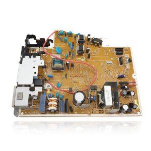 Power Supply Board For HP LaserJet P1005 P1007 P1008 Printer (RM1-4602)