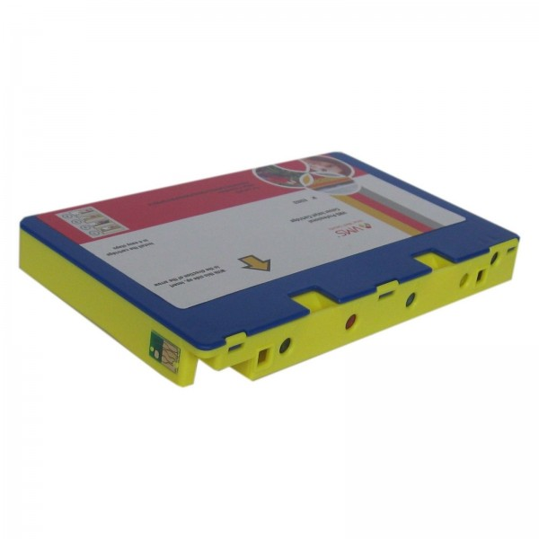 Max Compatible E5852 Inkjet Cartridge For Epson PM215 PM235 PM245 Printer