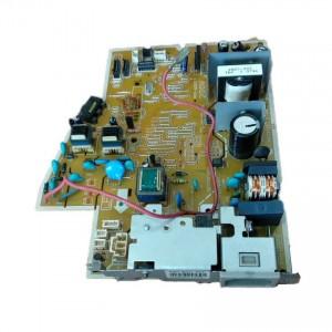 Power Supply Board For HP LaserJet P1007 Printer (RM1-4602)