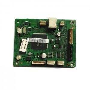 Formatter Board For Samsung ML-1640 Printer
