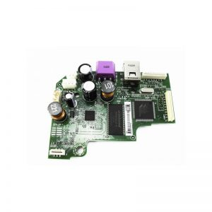 Formatter Board For HP Deskjet 2135 Printer (F5S28-60001)