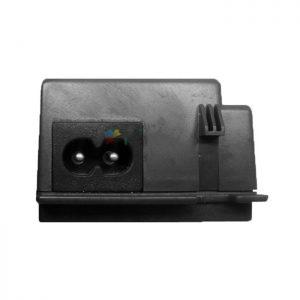 Power Supply For Canon Pixma G2000 Printer (QK1-5800)
