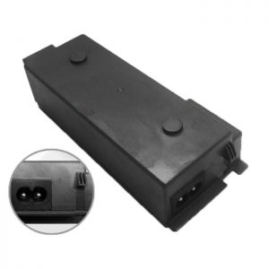 Power Supply For Canon Pixma MP287 Printer (K30321)