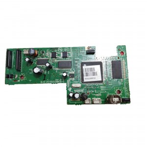 Formatter Board For Epson Stylus T13 Printer (2147945)