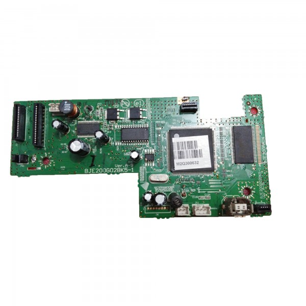 Formatter Board For Epson Stylus T13 Printer (2147945)