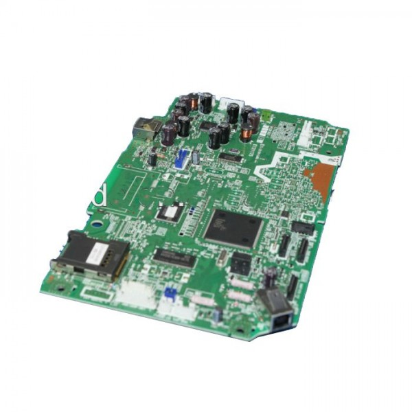Formatter Board For Brother DCP-J165C Printer