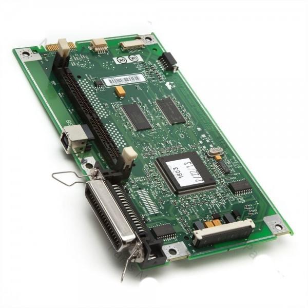 Formatter Board For HP LaserJet 1200 Printer (C7857-60001)