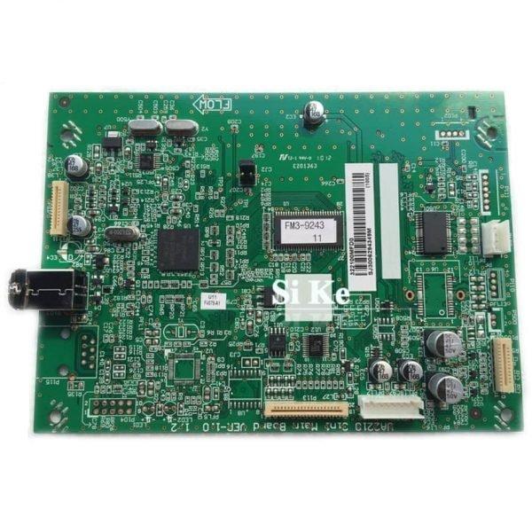 Formatter Board For Canon imageCLASS MF-4320d Printer