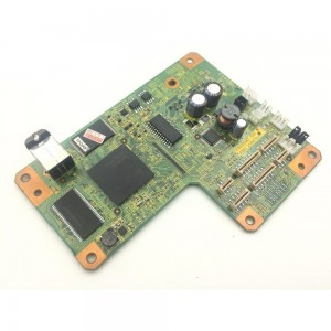 Formatter Board For Epson Stylus Photo R290 Printer (2122236, 2116025)