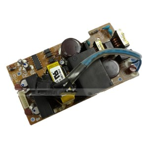 Power Supply Board For HP Deskjet 1180, 1280, 9300 Printer