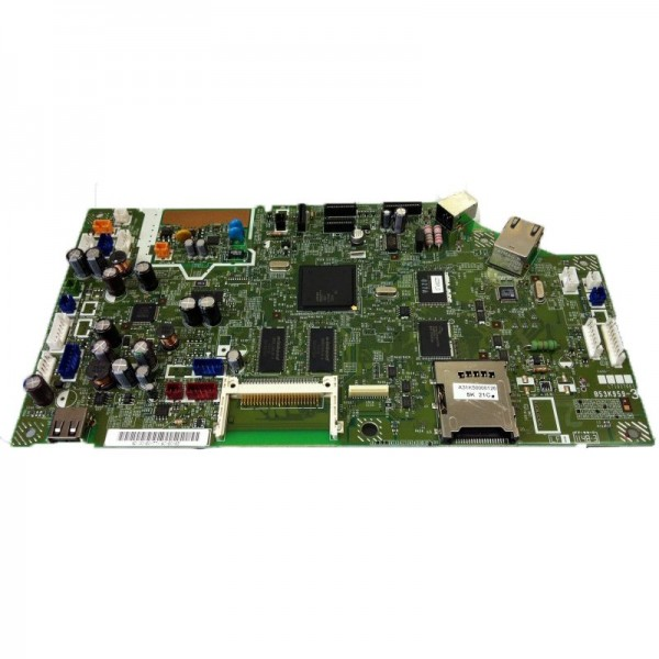 Formatter Board For Brother MFC-6490CW Printer (LT0314021)