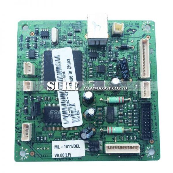 Formatter Board For Samsung ML-1610 Printer