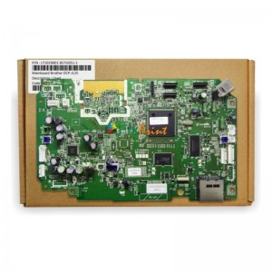 Formatter Board For Brother DCP-J125 Printer (LT1029001)