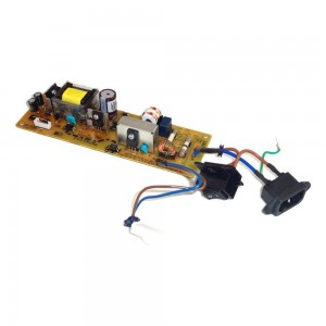Power Supply Board For Brother HL-2140 Printer