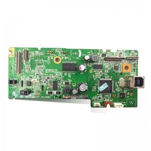 Formatter Board For Epson L310 Printer (2166063 2190329)