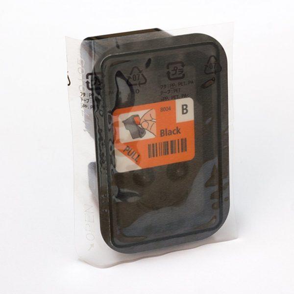 Print Head CA91 For Canon Pixma G2000 (BLACK) QY6-8003-000
