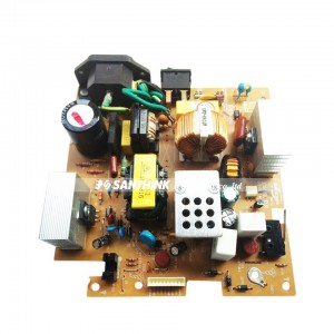 Power Supply For Samsung ML-1640 Printer