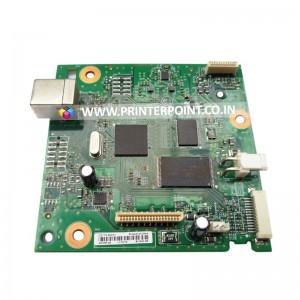 Formatter Board For HP LaserJet Pro M126A Printer (CZ172-60001)