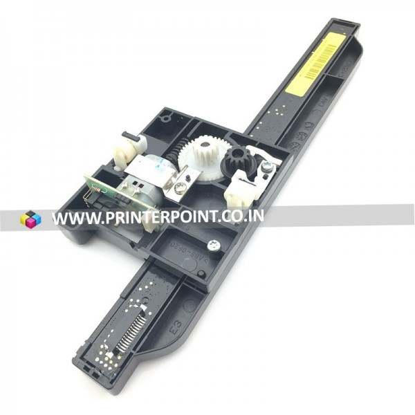 CCD Scanner Assembly For HP LaserJet M1005 Printer (CB376-67901)