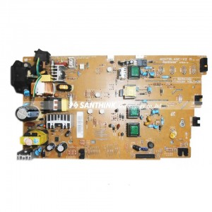 Power Supply For Samsung SCX-4300 Printer