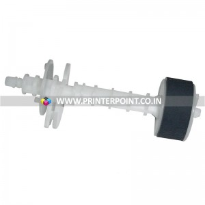 Shaft Roller Ld Assy For Epson L110 L130 L210 L220 L360 L380 L405 M100 M200 (1569314)