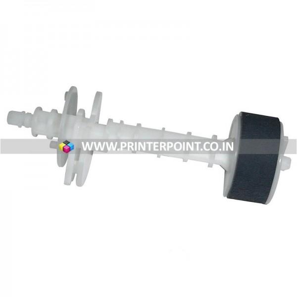 Shaft Roller Ld Assy For Epson L110 L130 L210 L220 L360 L380 L405 M100 M200 M105 M205 (1569314 1573559)