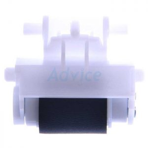 Pickup Roller Holder Retard Assy For Epson L130 L210 L220 L360 L380 L405 Printer (1569311 1575162)