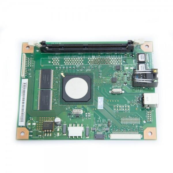 Formatter Board For HP Color Laserjet 2605DN Printer (Q5966-60001)
