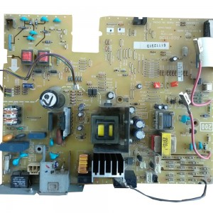 Power Supply Board For Canon LBP-1210 Printer