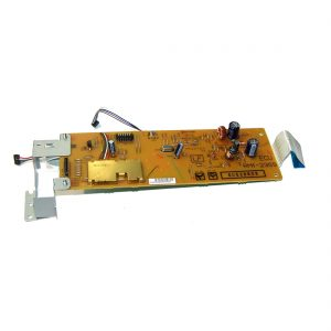 Engine Control Unit For HP LaserJet 1022 Printer